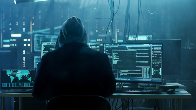 Ethical Hacking – Hands-On Training – Part I