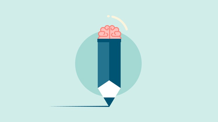 Copy Mindsets: Mastering the Inner Game of Copywriting