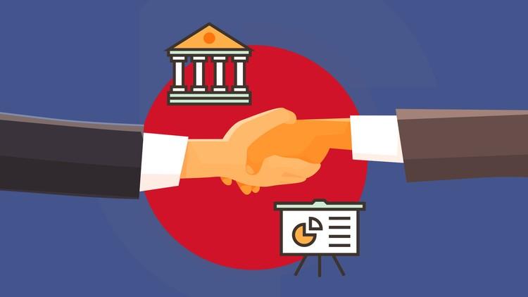Marketing Jurídico: Alcanza el éxito como abogado