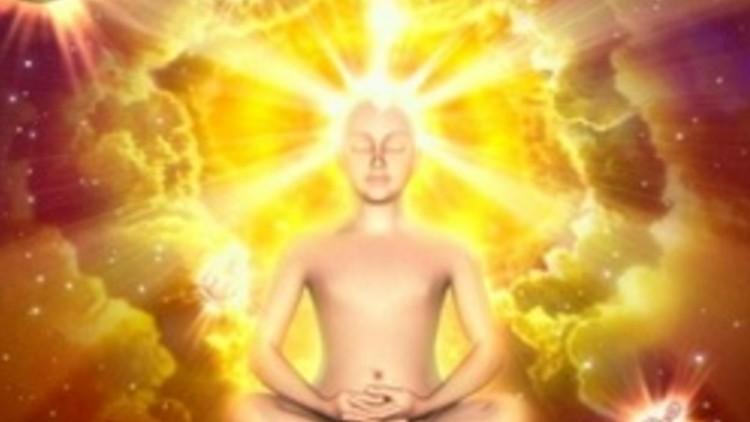 The Practice of Jhana Meditation