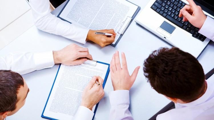 دورة إدارة المشاريع الاحترافية بالعربي PMP Prep. Arabic Coupon