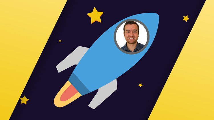 Udemy Course Creation: Launching a Udemy Course (Unofficial)