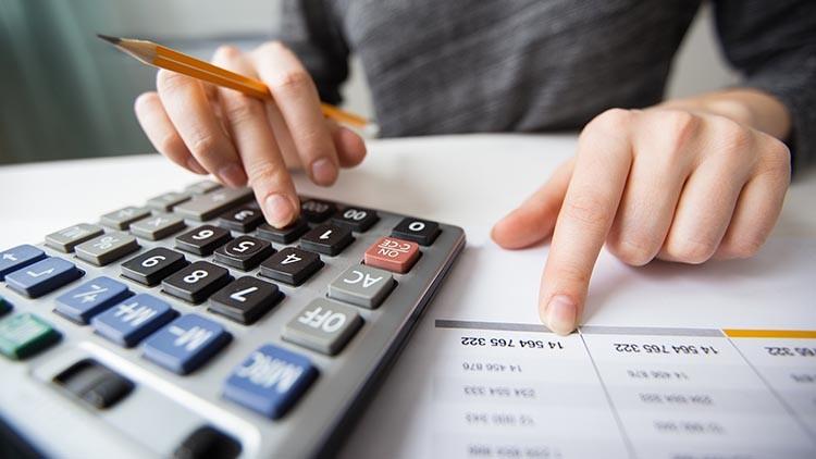 Advanced Accounting A Complete Study for CA/CMA/CFA/ACCA/CS