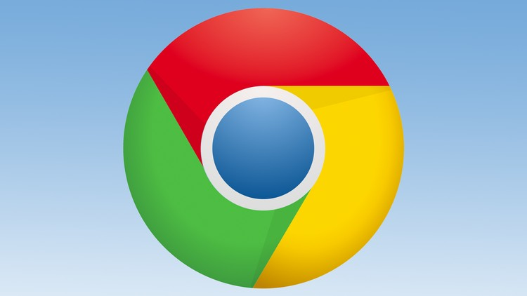 The Complete Google Chrome Extensions Developer Course Coupon