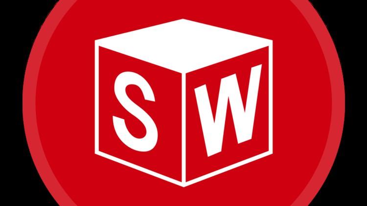 SolidWorks كورس احترافي لتعليم Coupon