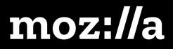 Mozilla Foundation Learning Portal