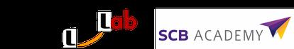 SCB Digital Academy