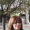 CarolEdson641