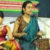 Nutanshanthi