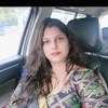PoojaSharma616