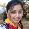 Sanakhan308