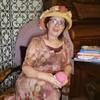 GrandmaLilly