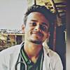 Dr.Anshul Singh
