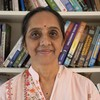 Dr.Shambavi