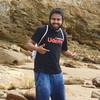 UmairSimjee