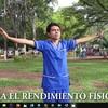 Imágen de Ricardo Vargas Henriquez