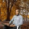 MichaelDeleNwaogu