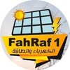 refaeefa