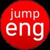 Imágen de JumpEng School