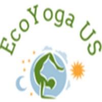 EcoYoga US