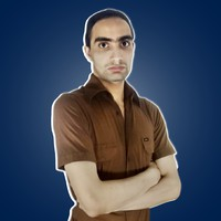 Mahmoud sakr