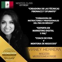 Vianey Herrera
